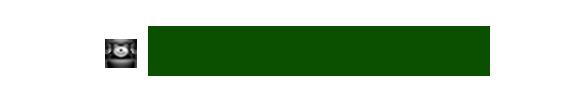 業務用洗剤 洗浄マジック 株式会社オクタニは、サビ汚れ,カビ汚れ,油汚れを落とす、環境に優しい業務用洗剤 洗浄マジック、木のカビ汚れ落とし・化学製品油汚れ除去・石材の汚れを落とします。業務用プロ洗剤としては画期的な洗浄剤 洗浄マジック