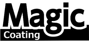 コーティングマジックロゴ S.png